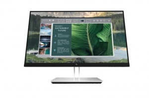 HP Inc. Monitor  E24u G4 FHD USB-C  189T0AA