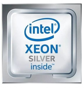Intel Procesor Xeon Silver 4210R TRAY CD8069504344500