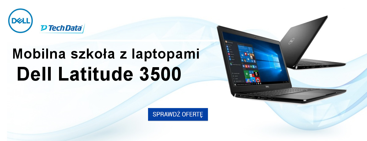 Dell-latitude-3500-widnows-academic